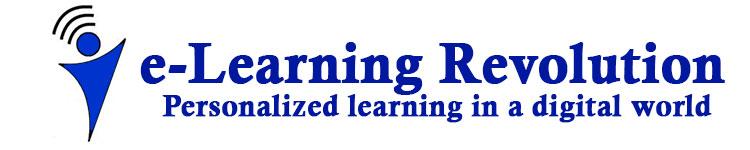 eLearning-Revolution-Header