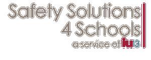 SafetySolutions4Schools_Vertical_FINAL