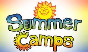SummerCampsImage