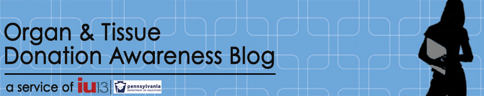 OTDA Blog header
