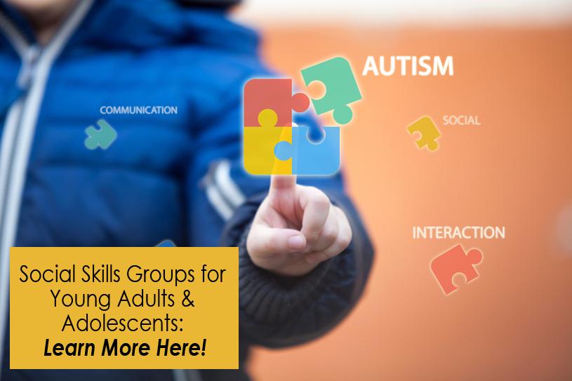 AutismBlog-SocialSkillsGroups.png