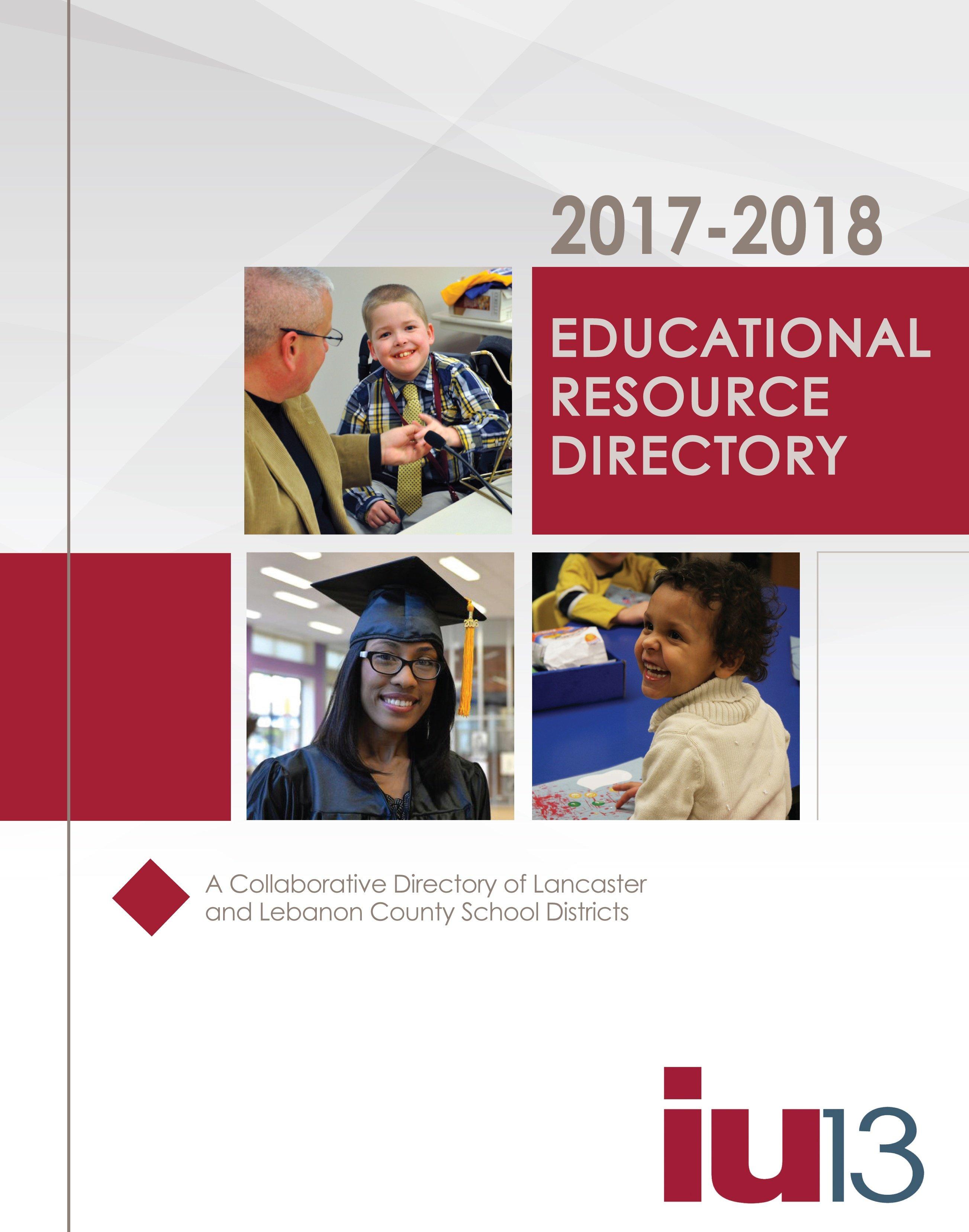 IU13 2017-18 Ed Directory Cover Photo.jpg