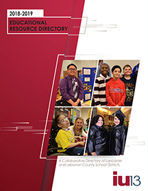 IU13 2018-19 Ed Directory Cover-Final for WEB-3