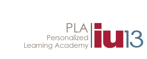 approved_Personalized Learning Academy - PLA - Horizontal-FINAL