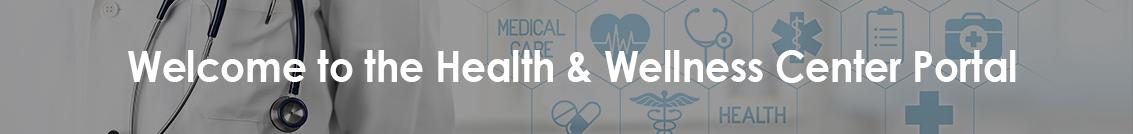 HealthCenterPortalHeader
