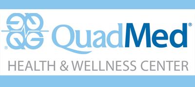 QuadMed-wltbluebkgd