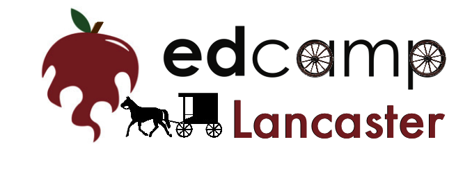 logo_no-hat-some-wheels